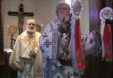 St Vasilios Consecration1