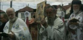 St Vasilios Consecration_a