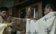 St Vasilios Consecration_b