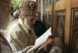 St Vasilios Consecration_c