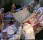 St Vasilios Consecration_e