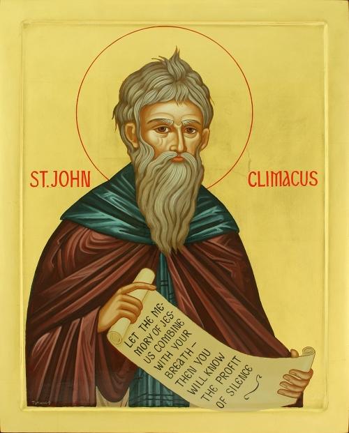 climacus